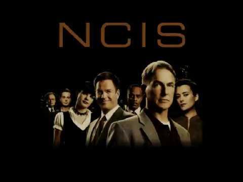 Download NCIS S10E24 Gibbs pt 1