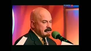 Смотреть Владимир Логинов и Владимир Маурин - Красная бурда онлайн