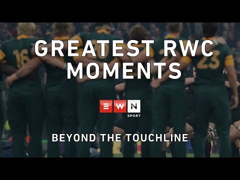 Beyond the Touchline: What one moment in World Cup history you would go back to?