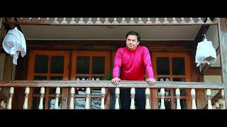 Masrur Usmonov - Onajon | Масрур Усмонов - Онажон