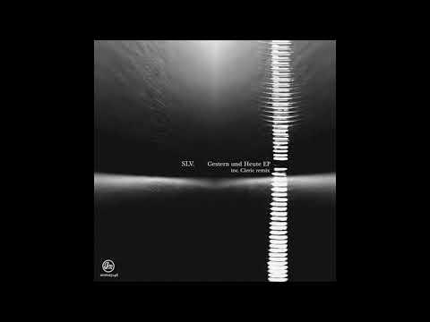 SLV - Jetzt [SOMA514D]