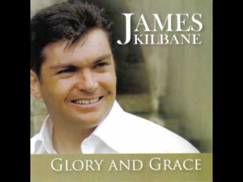 James Kilbane - Holy is His name. (The Magnificat).