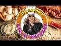 🔥 COCINANDO CON EL MAYATIN (Sonido Siboney Dj Mayin) Y EL CHORIZO TV 🔥