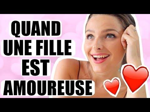 Videos filles amoureuses [PUNIQRANDLINE-(au-dating-names.txt) 21