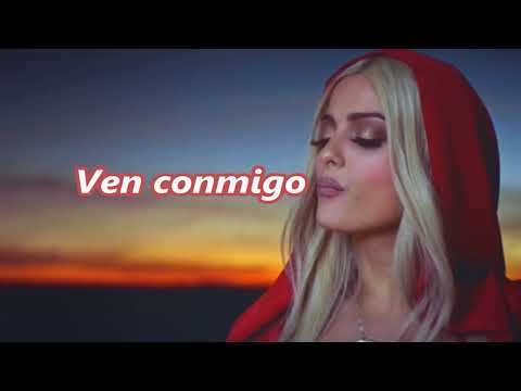 Cover Lagu Bebe Rexha Meant To Be Sub Español / Subtitulada al español feat Florida Georgia Line STAFABAND