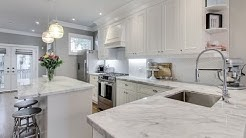 58 Coady Ave Leslieville Renovated 3 bedroom 2 Bathroom Semi For Sale