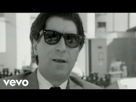 Joaquin sabina on youtube music videos - Joaquin sabina youtube ...