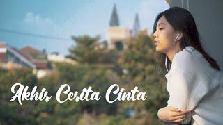 Download lagu Tribute to Glenn Fredly - Akhir Cerita Cinta | by Nadia & Yoseph (NY Cover)