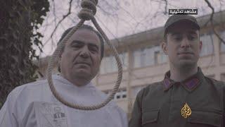 الفيلم الوثائقي: تركيا.. أول الانقلابات