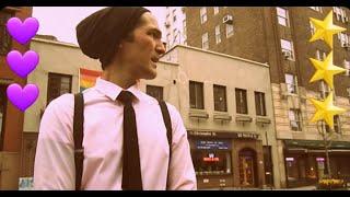 Gay Travel Guide: New York City, NY USA