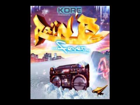 Nabila Feat. Kalif Hardcore & Diden - Vote Ou Rai 2 (Music Officiel CDQ) [