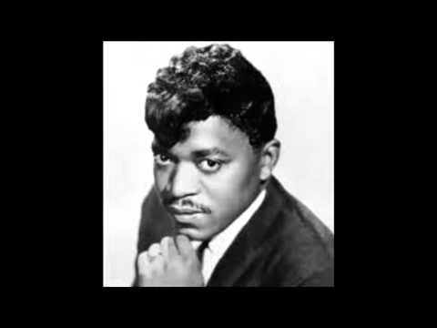Percy Sledge  Tell it like it is