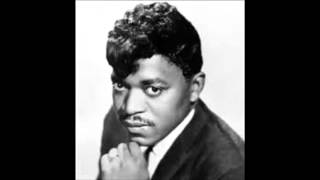 Percy Sledge - Tell it like it is