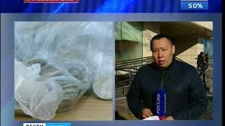 Готовьте мелочь  В Иркутской области банки сегодня выдают сувенирные монеты
