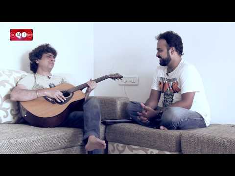 Dr. Palash Sen || Musical Journey ||...