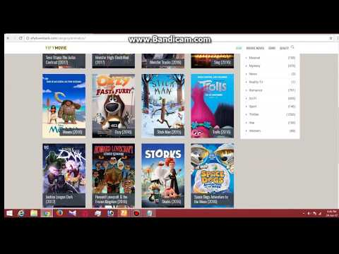 The best clarity animated movies download torrent hd