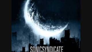 Sonic Syndicate - Turn It Up [HQ + Lyrics] [Download]
