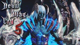 KONIEC [#11] Devil May Cry 5