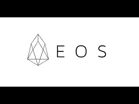 EOS Universal Basic Income - Free Money For Everyone
