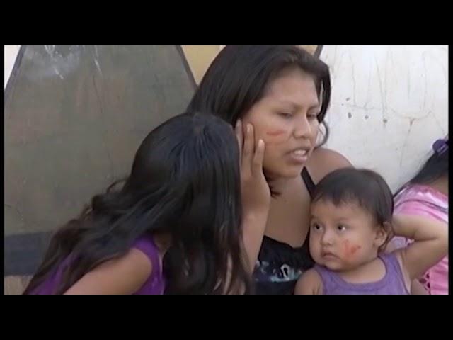 Prosa e Segredos: documentário