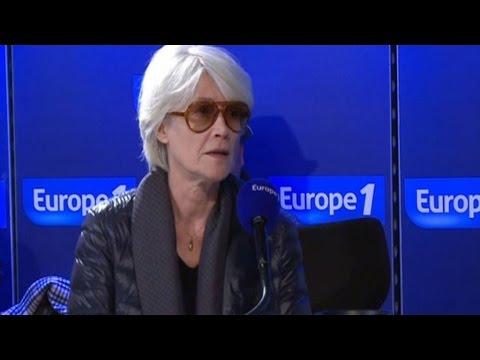 Françoise Hardy, Jacques Dutronc : un mariage surréaliste