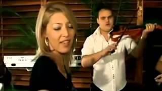 LAURA SI FLORIN PESTE - Inima Mea Te Cere (VIDEOCLIP)