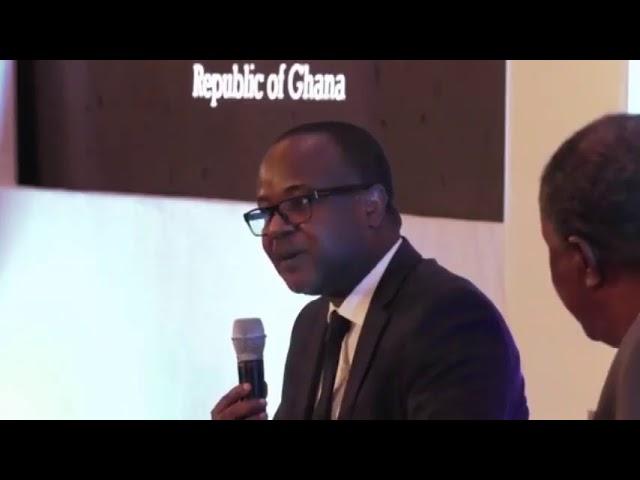 GhanaWeb TV Live: 20 September 2021