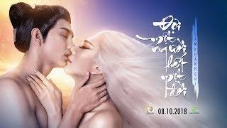 Phim Ca Nhạc Cổ Trang: Đợi Một Người, Hết Một Đời - Lâm Khánh Chi (Official MV)