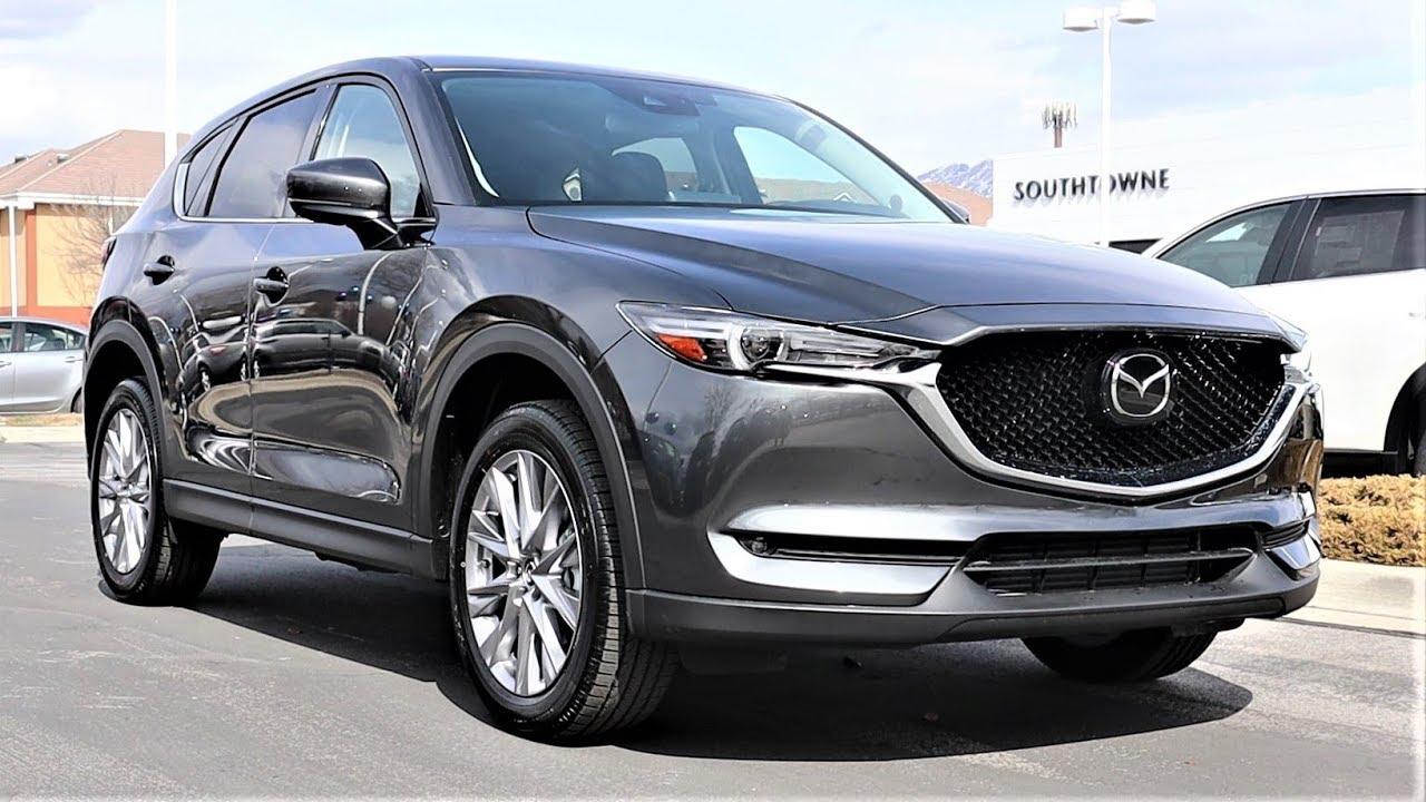 Kekurangan Mazda Gtr Review
