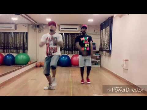 Sadda Move bolly hop dance Choreography|By Sourav|Rabta Movie|Sushant Singh Rajput|Kriti Sanon|2017|