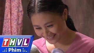 Repeat youtube video THVL | Dòng nhớ - Tập 18 [1]: Hiền hết lòng yêu thương bé Nghĩa