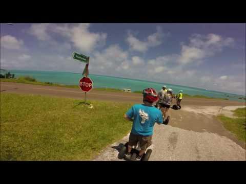 Royal Caribbean Anthem of the Seas Cruise 2016 (GoPro)