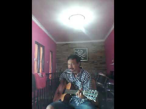ANCUR (Iwan Fals Feat Aziz Jamrud) by Didiet Fals Beneran