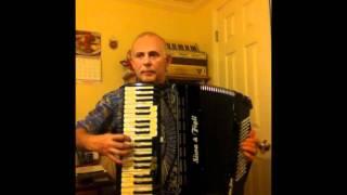 The Entertainer by Scott Joplin Resimi