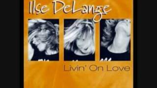Watch Ilse Delange Good Thing video