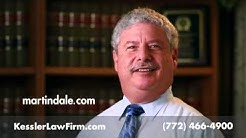 How to Find a Great Criminal Defense Lawyer in Florida