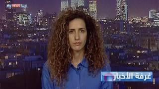 العقاب الجماعي.. ثابت إسرائيلي بأهداف متغيرة