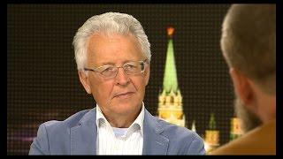Валентин Катасонов, видеоблог 4, ч. 1, «Импортозамещение: продовольственная безопасность России»