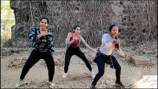 #Dancecover #Kyabaatay | Hardy Sandhu | jaani | Dance cover | Dance choreography | Easy steps