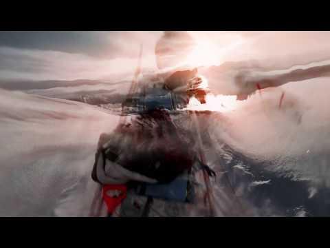 Molécule - Violence (Official Video)