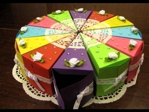 Поздравление для сотрудницы с днем рождения открытка