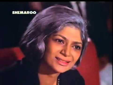 Jeena Yahan Marna Yahan - Raj Kapoor - Mera Naam Joker - Bollywood Classic Songs - Mukesh