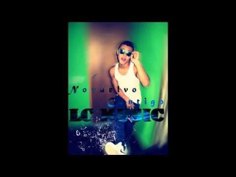NO VUELVO CONTIGO-_- LC MUSIC ft DJ See (JK MUSICAL)original