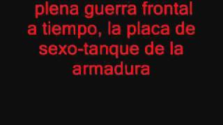 Marilyn Manson - mOBSCENE - Subtitulado espanol