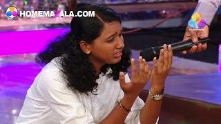 Comedyude Ranimar - Sreekandan Nair Show EP-51