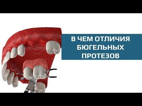 Съемные зубные протезы какие лучше: отзывы, нового