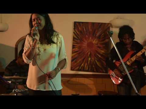 Tsiki Quartet - sombim-panampiana