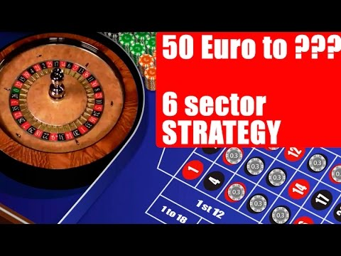 How To Win Roulette Online?  How To Win Roulette - Everything You Must Know Before Selecting Your Strategy hqdefault