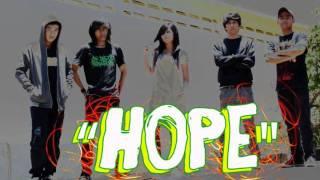Video HOPE - BERHARAP download MP3, 3GP, MP4, WEBM, AVI, FLV Juli 2018