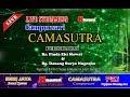 Live Stream CS. CAMASUTRA // IDRIS JAYA Sound // KHANZA Multimedia. Pengin Tengah, 01 Desember 2018.